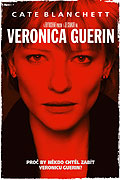 Spustit online film zdarma Veronica Guerin