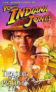 Spustit online film zdarma Mladý Indiana Jones: Tajemství pavího oka