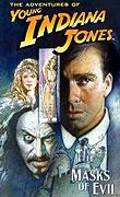 Spustit online film zdarma Mladý Indiana Jones: Masks of Evil