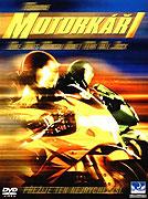Spustit online film zdarma Motorkáři