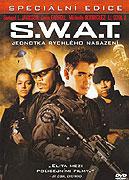 Spustit online film zdarma S.W.A.T. - Jednotka rychlého nasazení
