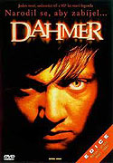Poster k filmu Dahmer