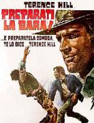 Spustit online film zdarma Ať žije Django!