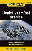 Spustit online film zdarma Mezinárodní vesmírná stanice