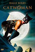 Detail online filmu Catwoman ke stažení