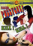 Spustit online film zdarma Faster, Pussycat! Kill! Kill!