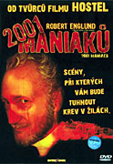 Spustit online film zdarma 2001 maniaků