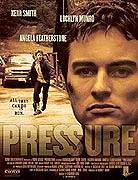 Pod tlakem (TV film)