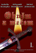 Spustit online film zdarma Ohněm a mečem