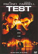 Film Test online zdarma