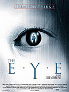 Poster k filmu  Oko