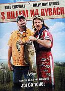 Spustit online film zdarma S Billem na rybách