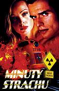 Minuty strachu (TV film)