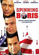 Spustit online film zdarma Akce Jelcin