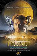 Spustit online film zdarma Duna