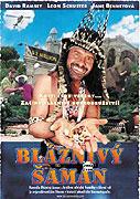 Spustit online film zdarma Bláznivý šaman
