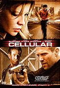 Spustit online film zdarma Cellular