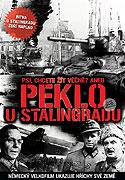 Spustit online film zdarma Psi, chcete žít věčně? aneb Peklo u Stalingradu