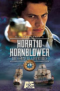 Film Hornblower - Žabáci a Langusty ke stažení - Film Hornblower - Žabáci a Langusty download