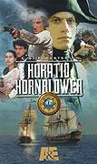 Spustit online film zdarma Hornblower - Vévodkyně