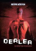 Spustit online film zdarma Dealer