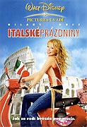 Spustit online film zdarma Italské prázdniny