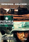 Spustit online film zdarma Patrola prokletých