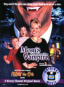 Spustit online film zdarma Mom's Got a Date with a Vampire