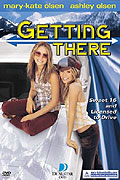 Getting There (TV film)