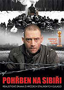 Spustit online film zdarma Ztracený na Sibiři / Pohřben na Sibiři