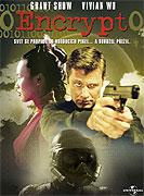 Encrypt (TV film)