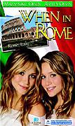 Spustit online film zdarma Výlet do Říma
