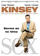 Spustit online film zdarma Kinsey