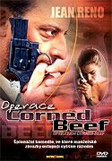 Spustit online film zdarma Operace Corned Beef
