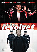 Revolver (TV film)