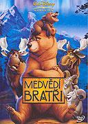 Spustit online film zdarma Medvědí bratři