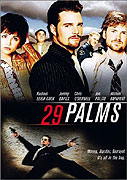Film 29 Palms ke stažení - Film 29 Palms download