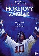 Detail online filmu Hokejový zázrak ke stažení