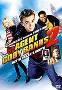 Film Agent Cody Banks 2 ke stažení - Film Agent Cody Banks 2 download