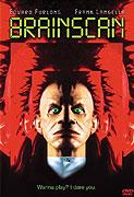 Poster k filmu Brainscan