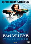Spustit online film zdarma Pán velryb