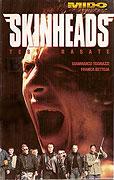 Spustit online film zdarma Skinheads