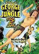 Spustit online film zdarma Král džungle 2