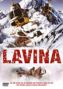 Spustit online film zdarma Lavina