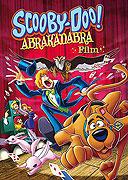 Film Scooby-Doo: Abrakadabra!  online zdarma