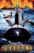Spustit online film zdarma Ponorky