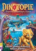 Spustit online film zdarma Dinotopie: Výprava za kamenem Slunce