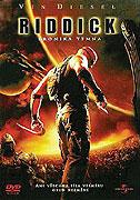 Spustit online film zdarma Riddick: Kronika temna