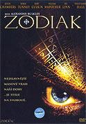 Spustit online film zdarma Zodiak