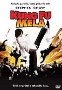 Spustit online film zdarma Kung-fu mela